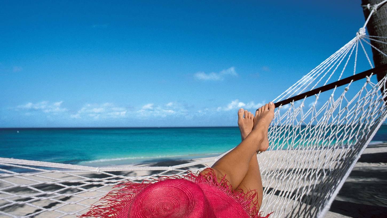 Economy Car Rental Grand Cayman