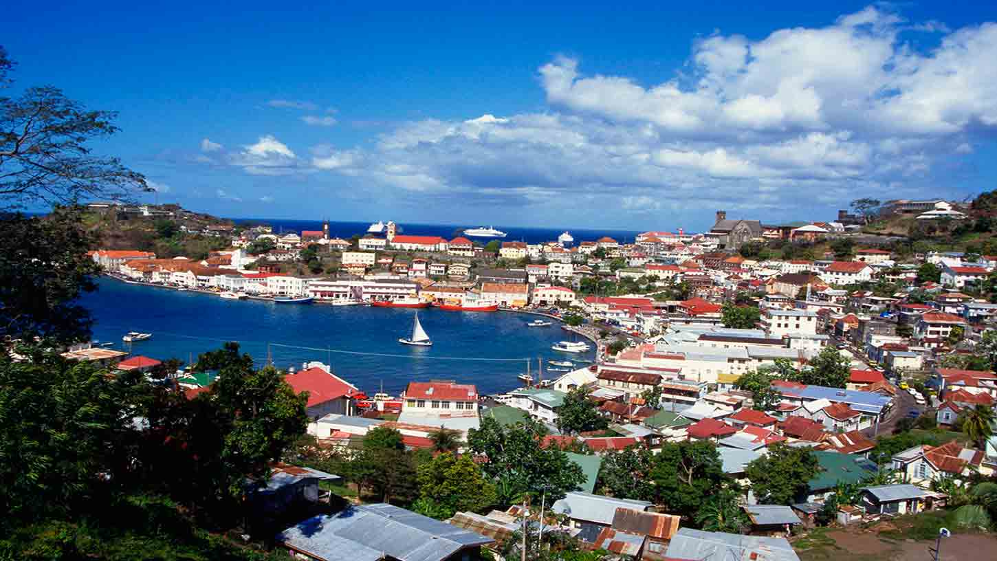 Cheap Flights To Grenada Grenada 270 30 In 2017 Expedia