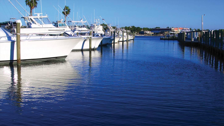 Top 10 gulf shores al hotels 45 hotel deals on expedia com