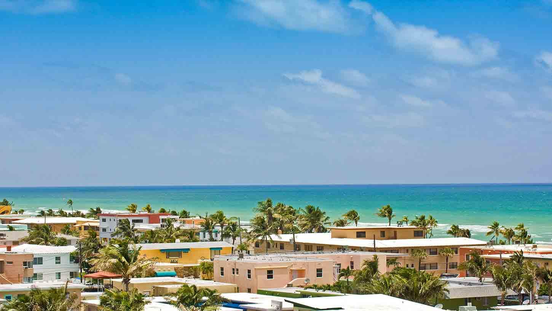 Best Hollywood Beach Hotel Deals Florida Find 130 Hotels