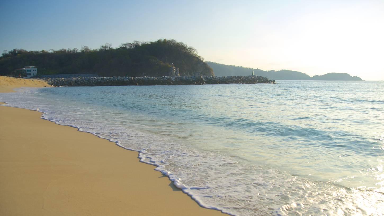 Mexico Beach Rentals Cheap