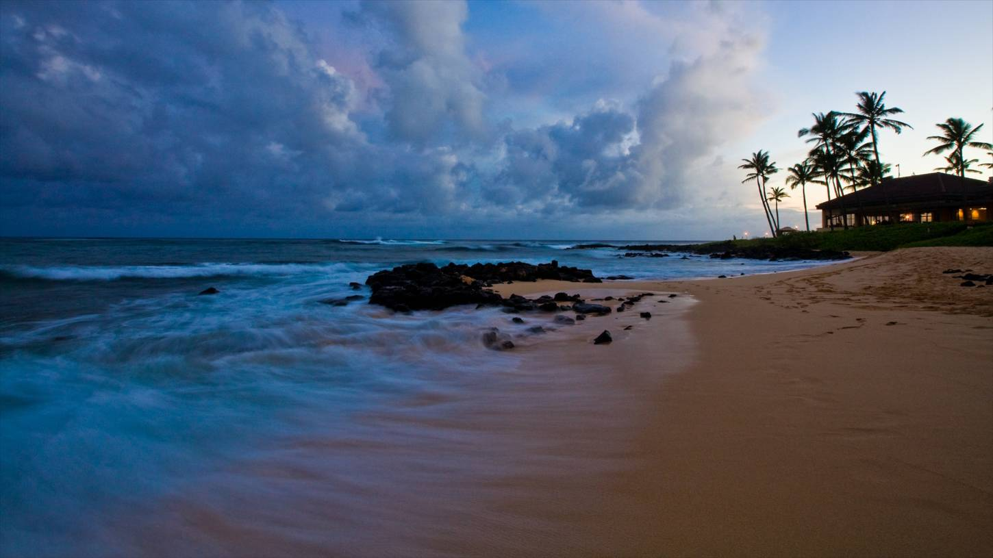 Cheap Flights To Kauai United States Of America 477 78 In 2017 Expedia