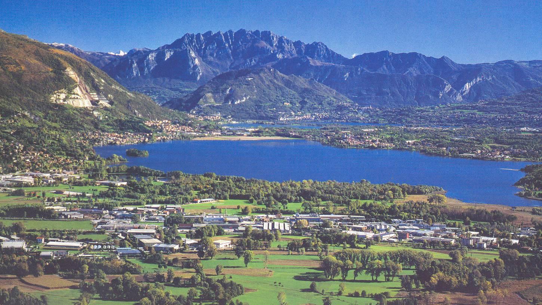 Huge Savings On Lake Como Car Rental Deals Expedia Ca