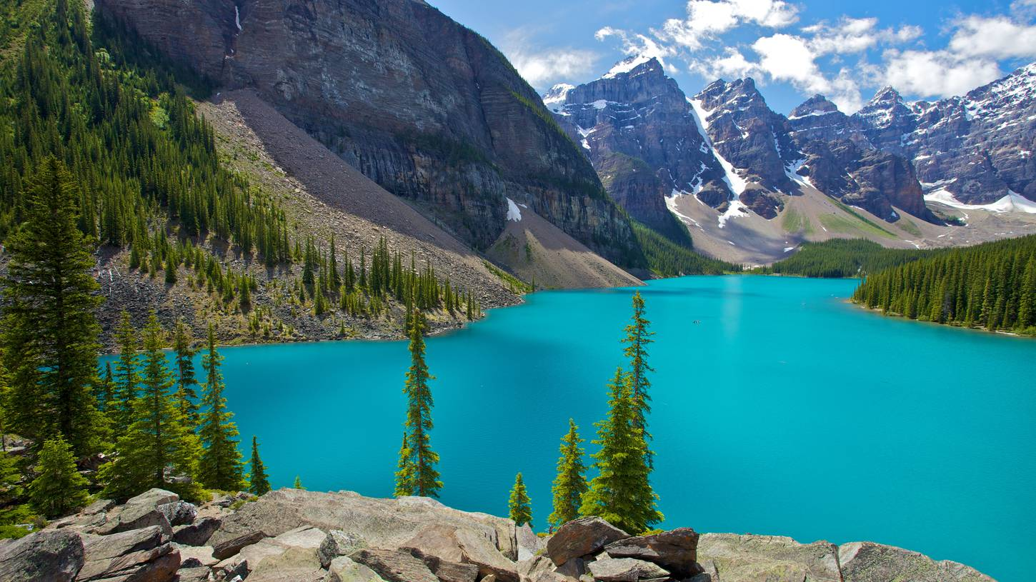 Cheap Flights To Lake Louise Alberta 258 77 In 2017