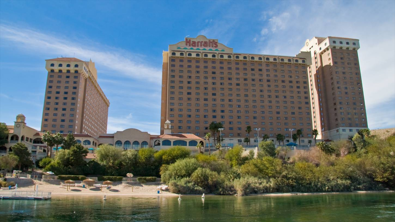 top 10 laughlin nv hotels 25 hotel deals on expedia com