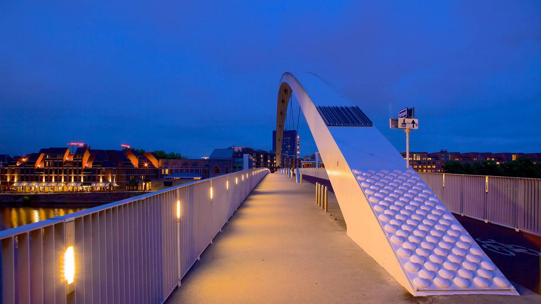 Cheap Hotels In Maastricht Netherlands
