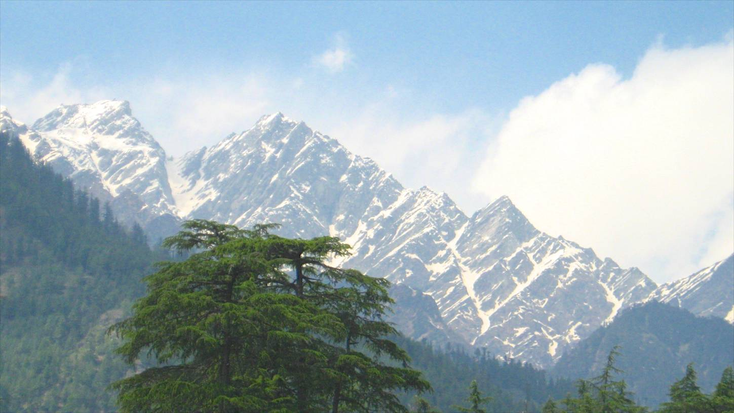 Cheap Flights To Manali India 106 55 In 2017 Expedia