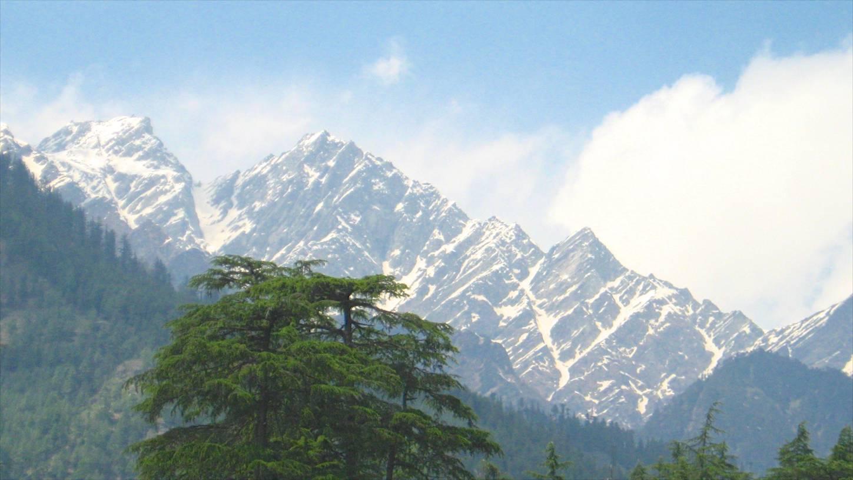 Druk Asia - Bhutan Travel & Tour Agency | Tour Packages