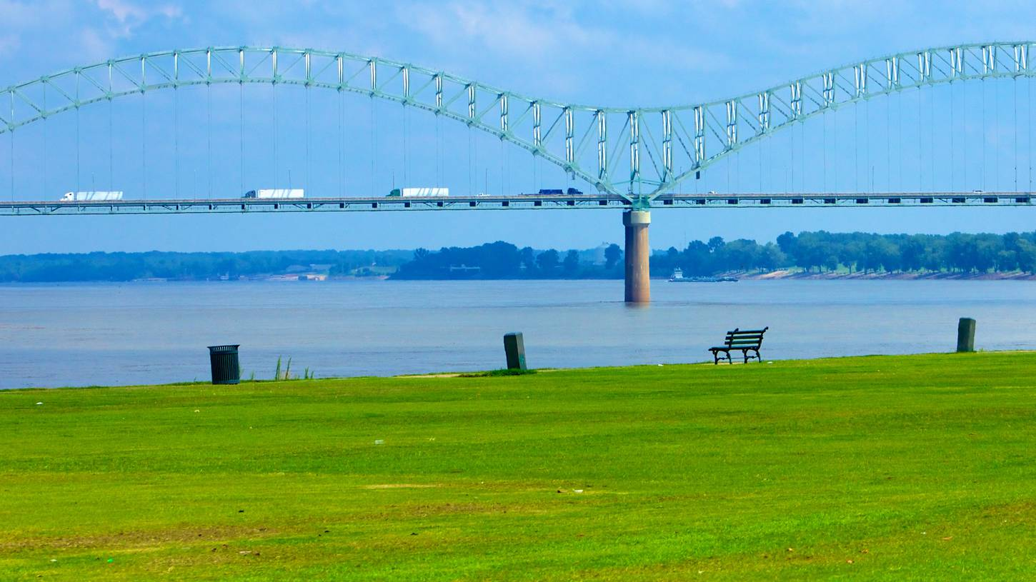 Memphis Hotels  Discover The Top 10 Hotels In Memphis And Book  Expedia