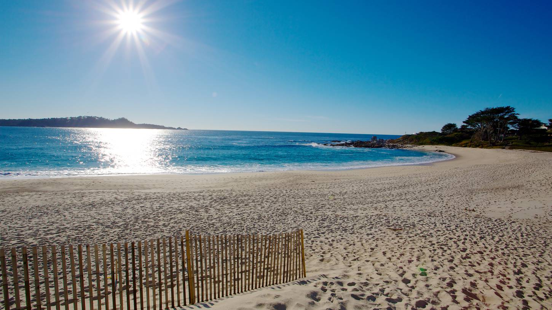 Cheap Hotels In Monterey Ca