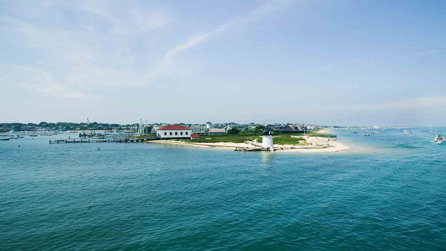 Cheap Flights To Nantucket Massachusetts 131 40 In 2017 Expedia
