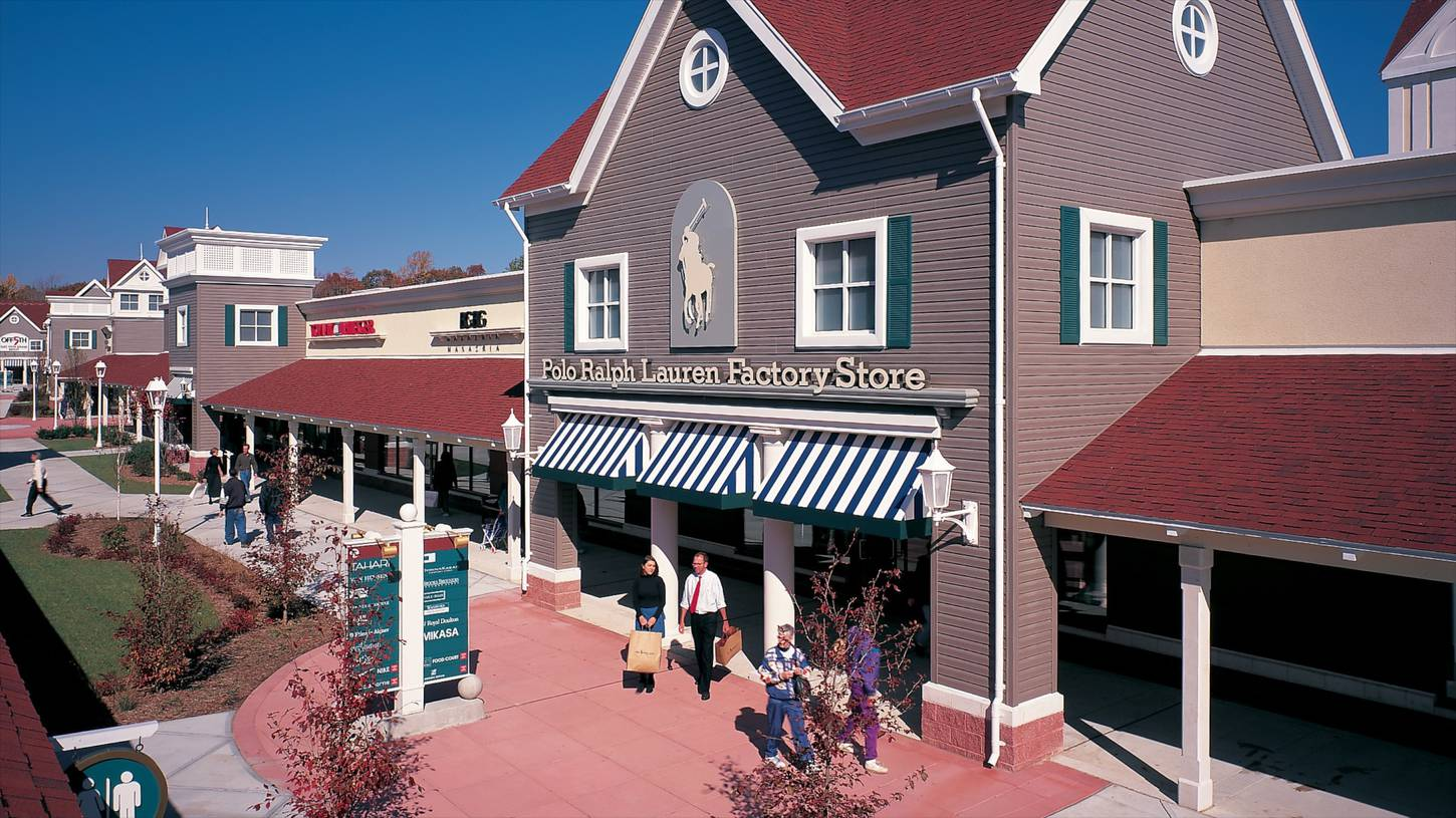 Top 10 hotels in new haven ct 63 hotel deals on expedia