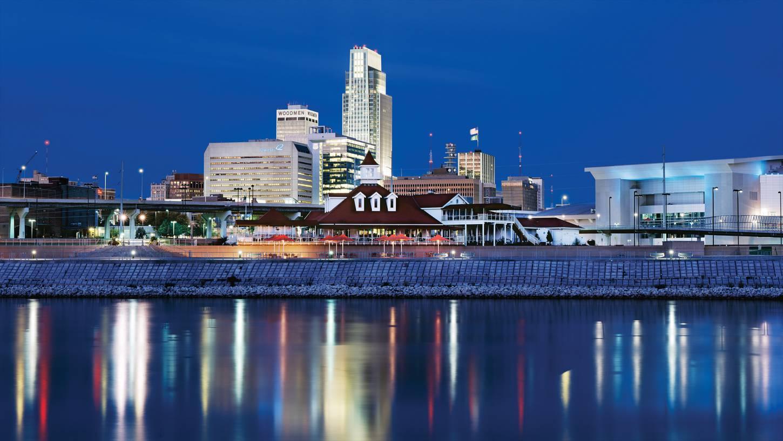 Cheap Flights To Omaha Nebraska 188 90 In 2017 Expedia