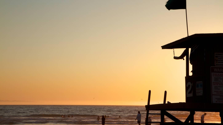 Cheap flights to orange county california in 2017 - Maison d architecte orange county californie ...