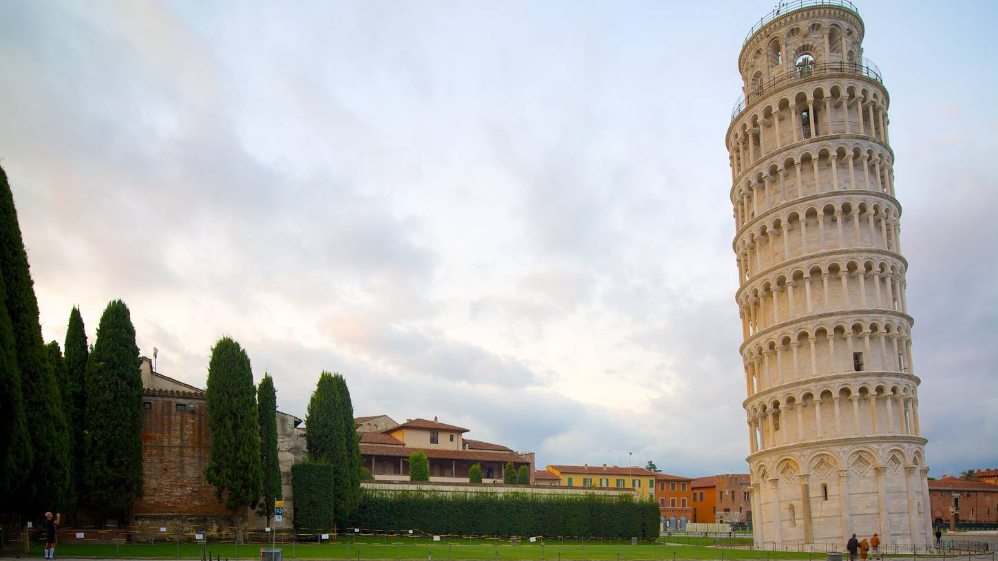 Cheap Flights To Pisa Italy 129 53 In 2017 Expedia