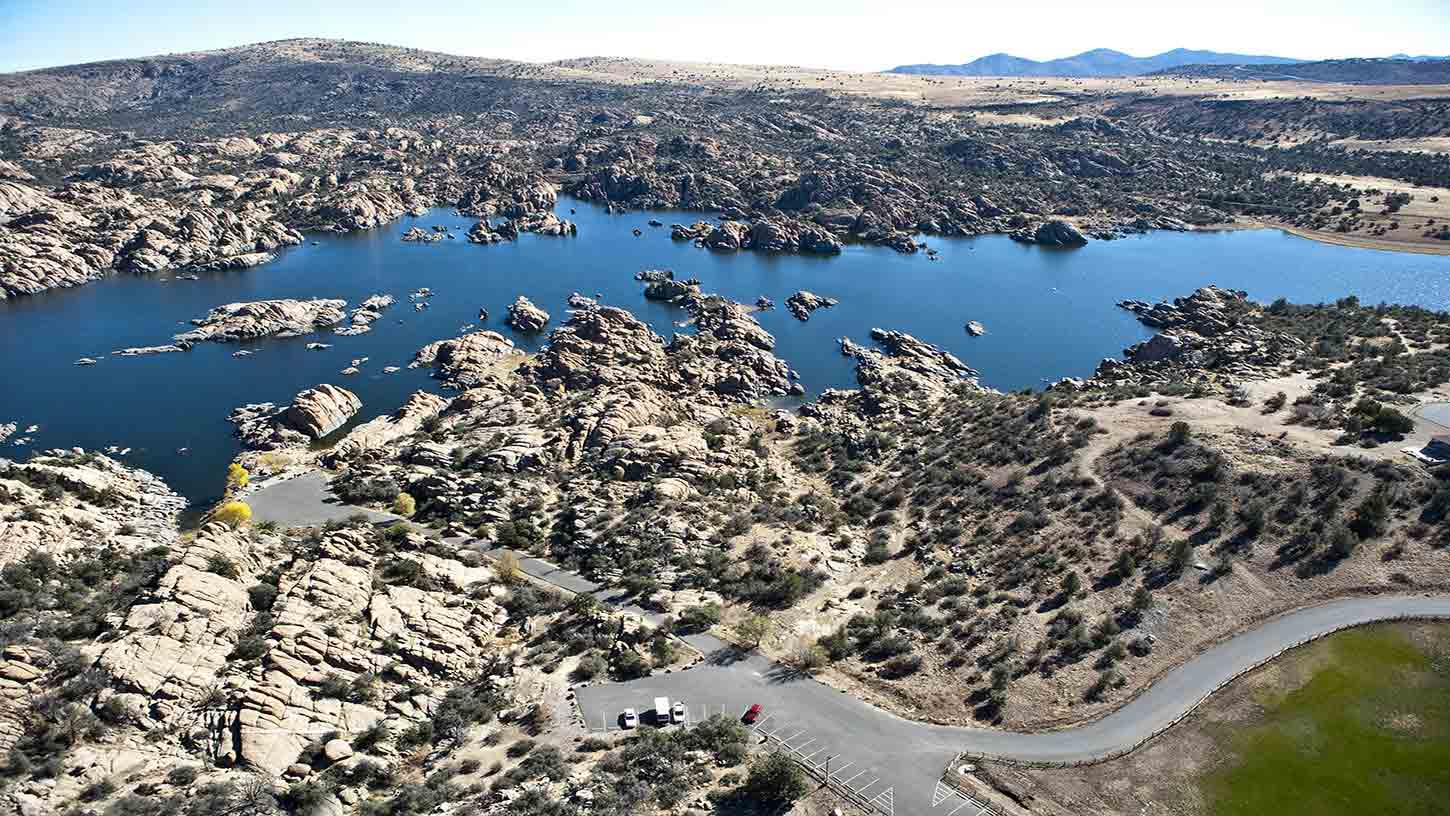 Cheap flights to prescott arizona in 2017 expedia for The prescott