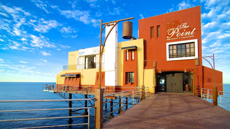 Car rental in puerto penasco get cheap rental car deals for Tablet hotel deals