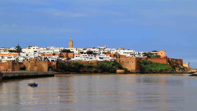 Rabat Hotel Cheap Hotels In Rabat Best Price Guarantee