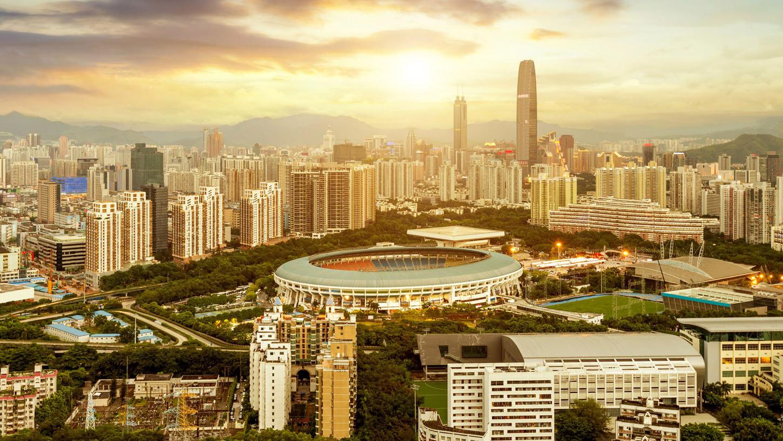 Shenzhen hotel cheap hotels in shenzhen best price for Cheap hotels in