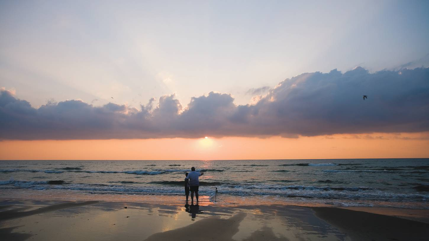 Cheap Flights To South Padre Island 644 20 Aarp Members