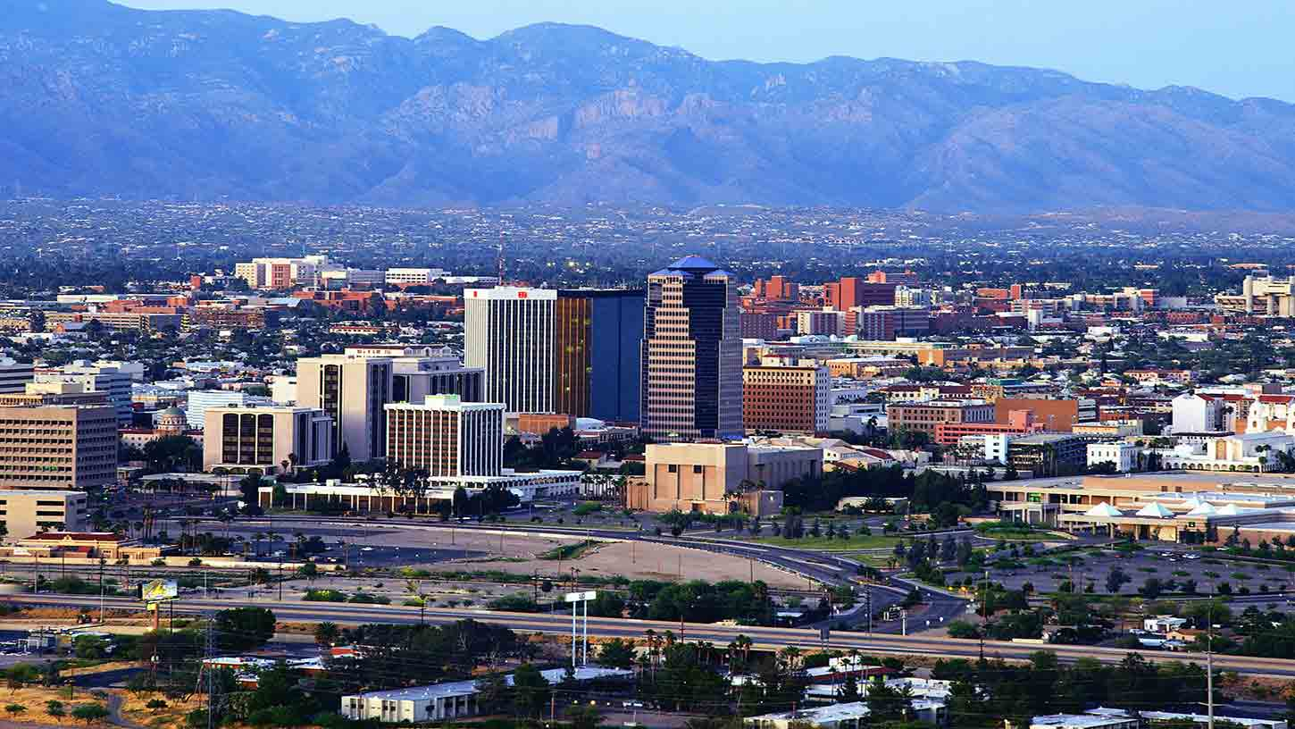 Car rental phoenix airport to las vegas