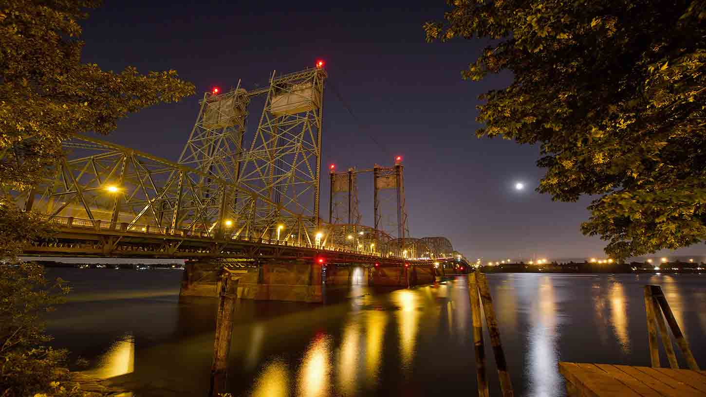 Cheap Flights to Vancouver, Washington $229.66 in 2017 ...