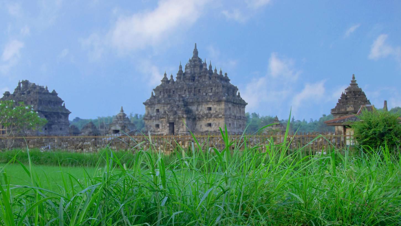 Cheap Hotels In Yogyakarta