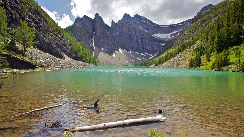 Lake Louise Vacation Packages Find Cheap Vacations