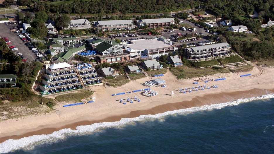 Montauk Vacations 2017: Package & Save up to $603 | Expedia