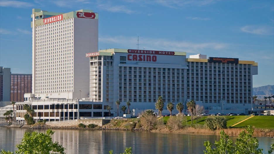 Golf deals in laughlin nv