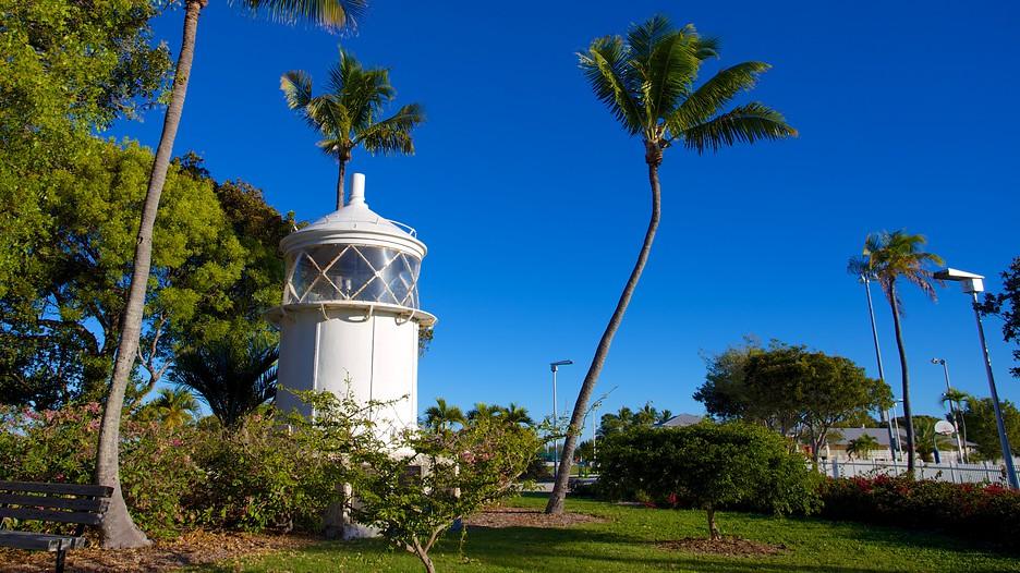 Founders Park In Islamorada Florida Expedia