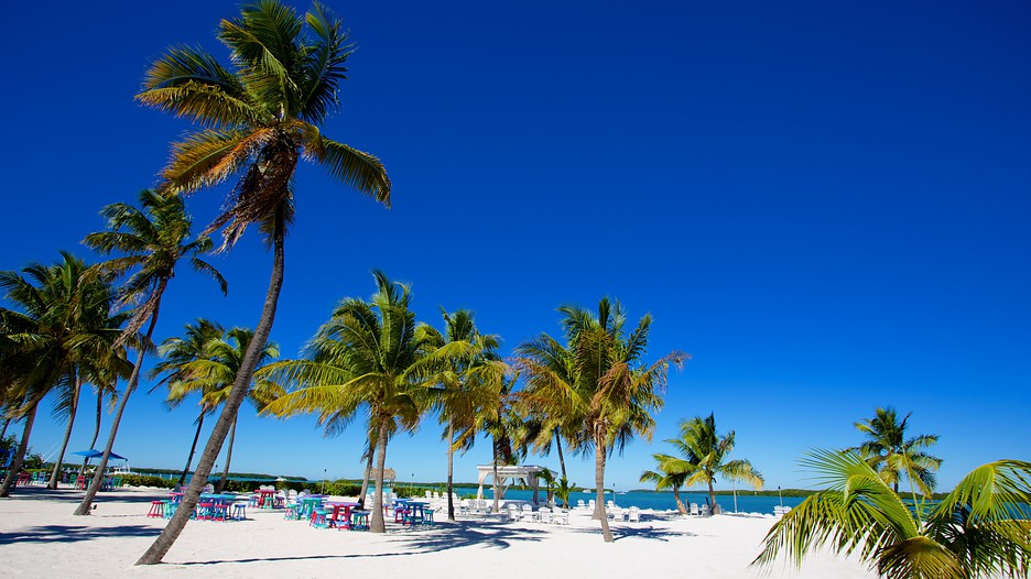 Islamorada Vacation Packages Book Cheap Vacations Amp Trips