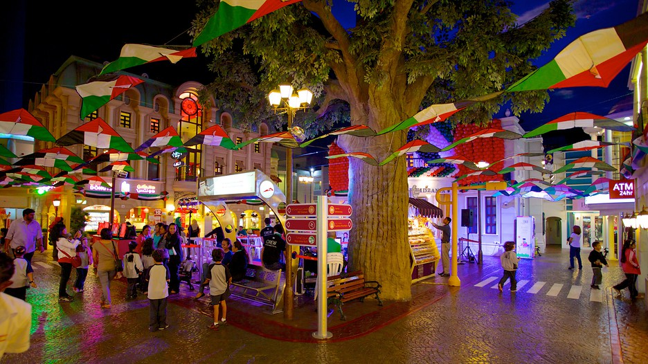town east mall map with Kidzania Dubai D6273498 on Elcentro also KidZania Dubai d6273498 likewise The Stratford Centre Stratford together with Guide as well Festival Walk.