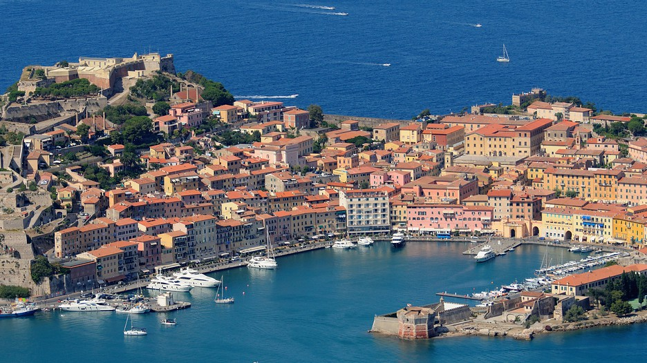 Elba Island Italy  City new picture : Elba Island Italy Expedia