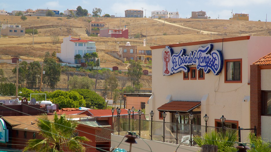 Puerto Nuevo Vacations 2017 Package Amp Save Up To 603 Cheap Deals On Expedia