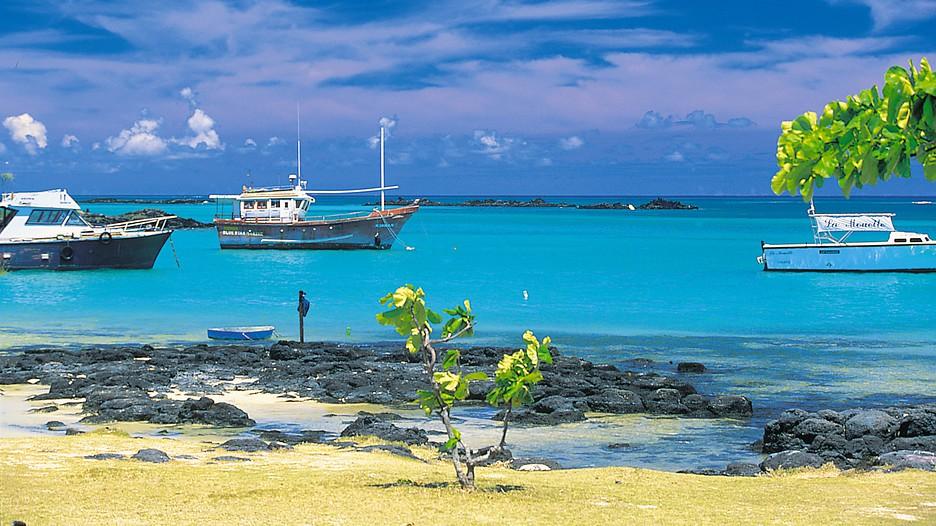 Mauritius Island Mauritius  city photos : Mauritius Island Mauritius Tourism Promotion Authority