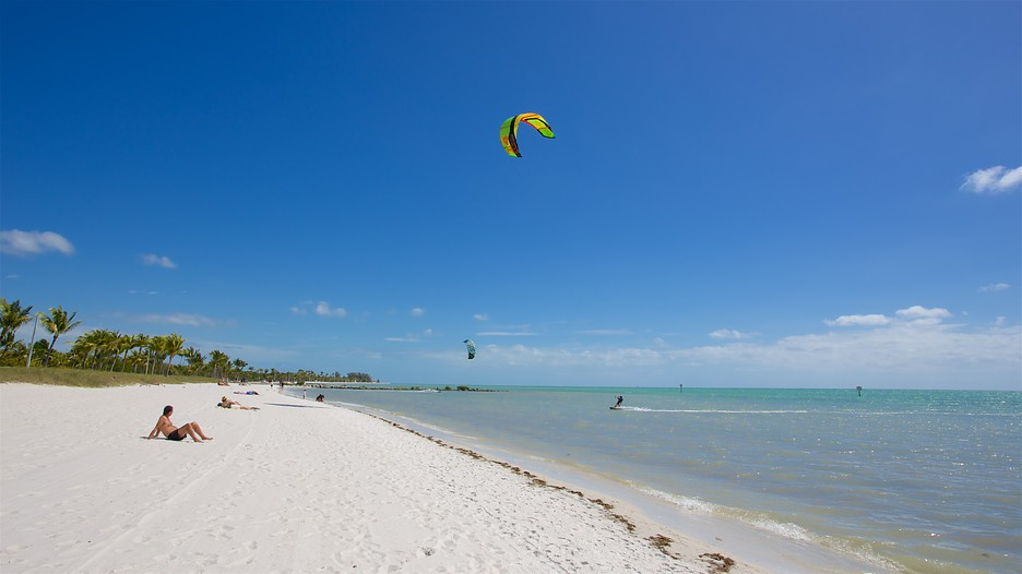 Kayaking In West Palm Beach Florida