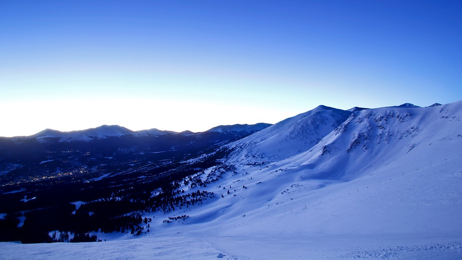 Ski deals colorado breckenridge