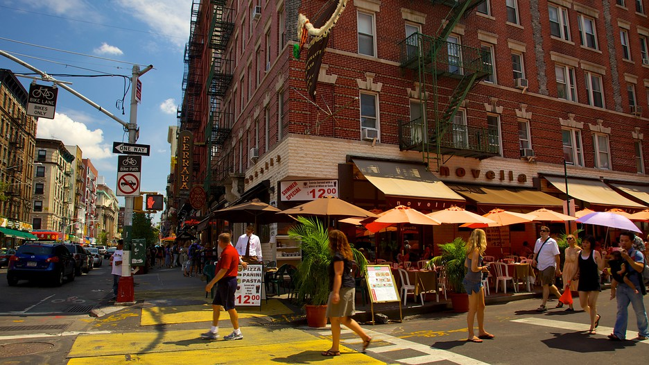Cheap Rental Cars In Manhattan Ks