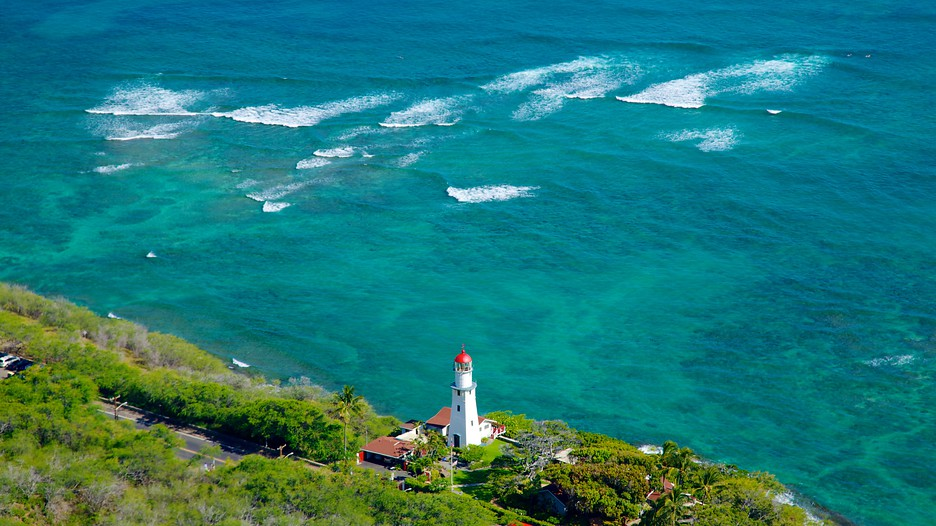 Travel deals from chicago to hawaii