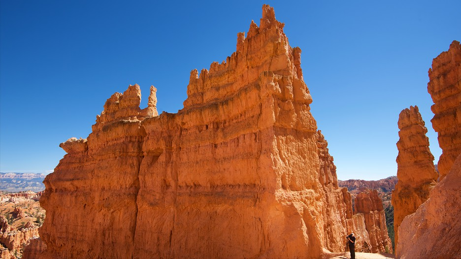 Bryce Canyon National Park Vacations 2017 Package Amp Save Up To 603 Cheap Deals On Expedia
