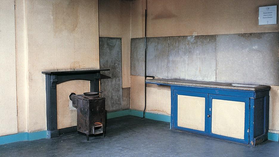 Maison du0026#39;Anne Frank - Amsterdam (et environs) - Nederlands Bureau voor ...