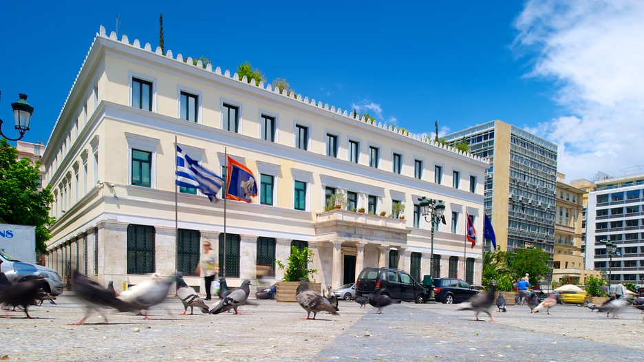 athens vacations 2017 package amp save up to 603 expedia