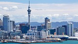 Showing item 34 of 76. Auckland - Tourism Media
