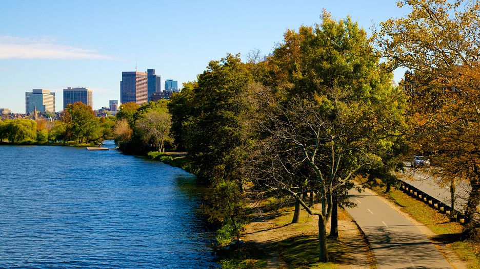 Boston Vacation Packages Find Cheap Vacations Amp Travel