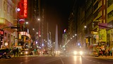 Buenos Aires et ses environs - Argentina - Tourism Media