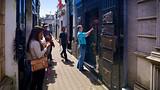 Cimetière de Recoleta - Buenos Aires et ses environs - Tourism Media