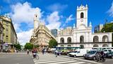 Cabildo - Buenos Aires et ses environs - Tourism Media