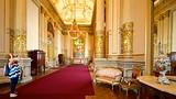 Teatro Colon (Opéra) - Buenos Aires et ses environs - Tourism Media