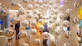 Musée d'Art latino-américain de Buenos Aires - Buenos Aires et ses environs - Tourism Media